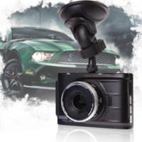 best parking sensors - BEST New MJPEG AVI G LCD Car DVR P Full HD Car Camera USB2 Black Car Window Camera E A