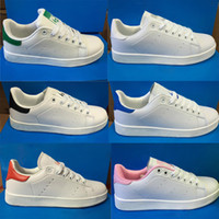 Wholesale Hot Sale stan smith shoes Women Men Sneakers Casual Shoes