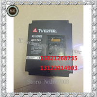 Wholesale Taian inverter N2 KW v has been testing H3 sell at a low price