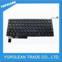 arabic keyboard apple - Arabic Keyboards For Apple Macbook Pro A1286 Arabic Keyboard Year Brand New Perfect Working