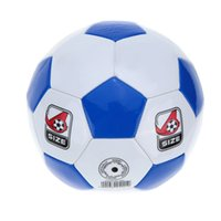 Wholesale New PU Football Ball Children Soccer Ball Size High Quality Soccer Ball for Kids Outdoor Trainning