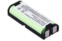 battery for telephone - 2 Packs a set V mAh Home Telephone Battery for Panasonic HHR P105 P105 HHRP105A KX242