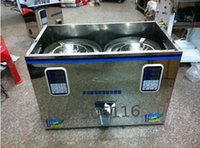 Wholesale Multi function weighing machine vibration granular powder food medicine packaging