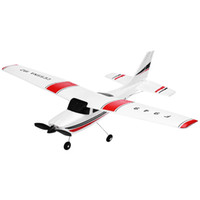 airplane wings - Wltoys F949 Sky King G RC Aircraft Fixed wing RTF Airplane Radio Control CH RC Airplane Fixed Wing Plane VS WLtoys F929