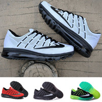 athletic shoe factory - air Running Shoes white factory outlet men Sports Shoes men s maxes shoes sneakers Athletic Trainers roshes run