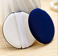 Wholesale 2 Pro Air Cushion Puff BB Cream Applicator Sponge Puff Facial Makeup Tool
