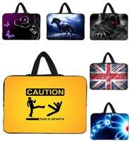 asus transformer sleeve - Hot Sale Notebook Fashion Sleeve Case Bag For ASUS Transformer T100TA quot Tablet Mini Laptop Waterproof Neoprene Protective quot quot Cases