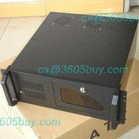 Wholesale 4U chassis U IPC chassis U server chassis F450