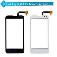 Wholesale Meidi fly MEDIAFLY P9600 FPC a0 V00 handwritten capacitive touch screen