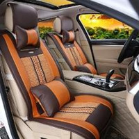 bentley seats - Good quality Special car seat covers for Lexus ES300h breathable comfortable leather seat covers for ES300h