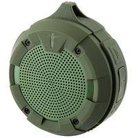 abramtek portable speaker - AbramTek M1 Plus Portable Wireless Speaker Bluetooth LoudsSpeaker FM Radio TF Card AUX Music Player for xiaomi iphone MP3