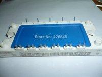 Wholesale IGBT Power Module BSM50GD60DLC