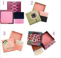 Wholesale hot sale New Makeup Colors Blush