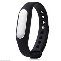 Wholesale Original Heart Rate Band S Smart Wristband
