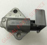 Wholesale New Original Genuine Timing Chain Tensioner K109467