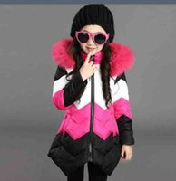 Wholesale Fashion Cute Baby Kids Cotton Cartoon Suits Outfits Children Clothes