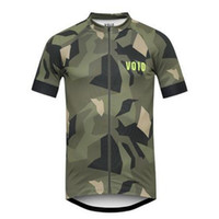 best cycling shorts - TIGHT RACE SHORT cycling wear Ropa Ciclismo road bicycle shirt best quality NEW camouflage SHORT SLEEVE CYCLING JERSEY