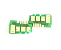 Wholesale MLT D101 toner cartridge chip for Samsung ML SCX laser printer