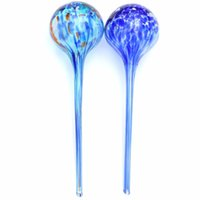 Wholesale Brand New Stylish ml Automatic Plant Glass Water Bulb Home Garden Planting Watering System Irrigation Tools