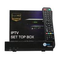 av pvr - GLOBO HD405 DVB S2 Satellite Receiver Free IKS IPTV P MPEG4 HD PVR HDMI AV output