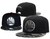 ball locker - free shippping new west champions SnapBack warriors Locker Room Official Hat Adjustable men women Baseball Cap Curry hat
