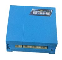 Wholesale Vertical CGA VGA OUTPUT in jamma arcade multi game board pcb