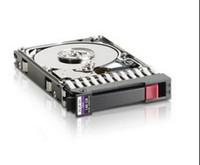Wholesale Free ship Server hard disk drive B21 GB K SAS storage for DL380G6 DL350G5 DL370G7