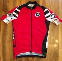 bicycle clubs - Classic Bicycle Club Jerseys Men Cycling Jersey Tracksuits Bike Clothing Racewear Shirt Ropa Ciclismo Sportswear Red