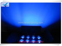 barn lighting - led x15w rgb in1 waterproof barn door spotlight IP65 gardern light