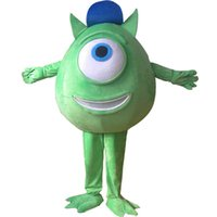 advertising planning - Plans tailored to the monster kingdom adult clothes people wear show props walking doll advertising mascot character clothes cos