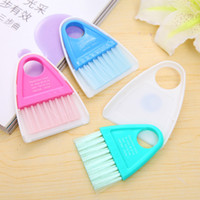 Wholesale New Mini Keyboard Cleaning Brush With A Small Broom And Dustpan cm
