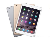 bags samples - For ipad air ipad Non Working Dummy Display ipad Model Sample fake Toy tablet Model with OPP BAG