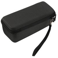 Wholesale in Stock Travel Portable Carry Case Cover For Bose Soundlink Mini Bluetooth Speaker Newest
