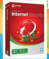 Cheap trend micro internet security Best maximum security 10