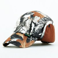 Wholesale high quality Brand Fitted Hat Baseball Cap Casual army Camouflage Outdoor Sports Snapback Gorras Polo Hats For Men