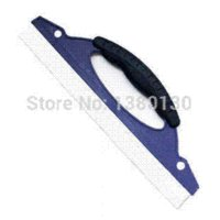 appliance removal - Silicone Water Wiper Scraper Blade Squeegee Car Vehicle Windshield Window Washing Cleaning Tool Car Appliances tool dent