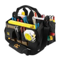 Wholesale Center Tray Tool Bag Carrier Holder