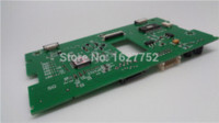 Wholesale 9504 Drive Board For XBOX360 For Liteon PCB Mother Board L G Version For Xbox Slim D5S LIVE Run Board