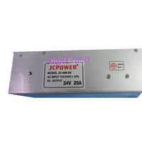 best psu - best price DC24V Universal Regulated Switching Power Supply A led strip CCTV PSU Lighting Transformers
