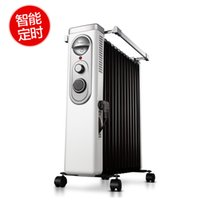 bathroom electric radiator - for household heating radiator timing high end oil electric heater