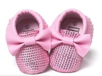 bebe comfort - fashionable new high quality baby shoes baby boy shoes comfort breathable chaussure bebe fille