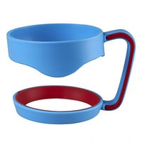 Wholesale Hotsale High Quality Cups Handle for Oz YT Rambler Tumbler