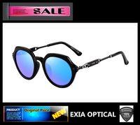 ar coated glass - Women Sunglasses Polarized Optical Eyewear with AR Coated CR39 Lenses Prescription Fashion Sun Glasses KD Series