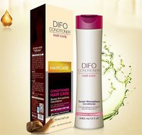Wholesale Hot New Arrival DIFO Shampoo Snail Membrane Concentrate Hydrating Repair Hair Membrane Hair Care