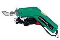 Wholesale 100W Heavy Duty Scissors Rope cutter Easy Carrying Electric Power Tool Heat Knife