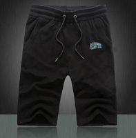 Wholesale BBC newborns in the style of billionaire boys club short shorts hip hop shorts men free shippin tailored shorts
