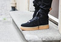 air hi - AIR HI SUEDE Women Men basketball shoes high quality athletic shoes for men women s sneakers boots Eur