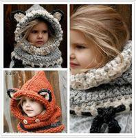 Cheap Boy baseball cap Best Summer Crochet Hats hats
