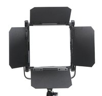 barn lights - CAME TV Barn Door For LED Panels Light only for our buyer