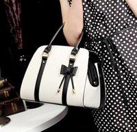 animal shaped handbag - 2016 Bags for Women Handbag Cheap Products candy color block handbag shaping one shoulder cross body white women s handbag women s bags